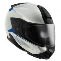 Шлем BMW System 7 2019 Carbon Prime