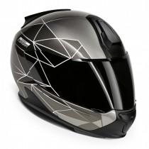 Шлем System 7 2020 Carbon Option 719